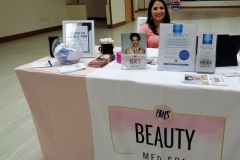 BMS Beauty Med Spa Grand Opening (16)
