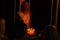 Christin Collins Birthday Party 017