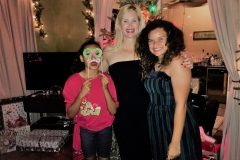 Jennifer Pease Christmas Party (7)