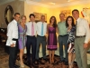 Lee Memorial Health System Foundation  Event 011.JPG