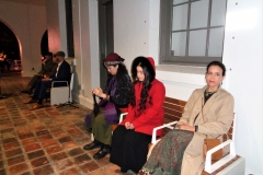 Legacy Society Event at The Collaboratory (14)