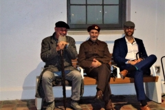 Legacy Society Event at The Collaboratory (18)