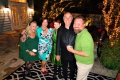 Marc-Lori-Collins-Holiday-Party-12