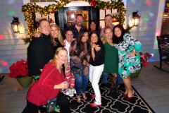 Marc-Lori-Collins-Holiday-Party-13