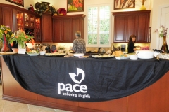 Pace Center for Girls Event at Gail & Doug's 007