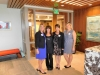 Professional Advisors Reception at Hahn Loeser & Parks LLP 006