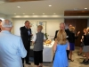 Professional Advisors Reception at Hahn Loeser & Parks LLP 007