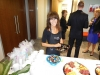 Professional Advisors Reception at Hahn Loeser & Parks LLP 012