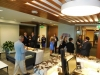 Professional Advisors Reception at Hahn Loeser & Parks LLP 013