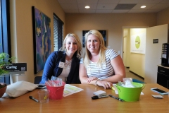 Thank You Scholarship Reviewers at SWFL Foundation 018