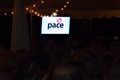 Tides-of-Change-Event-Benefiting-Pace-Center-for-Girls-16