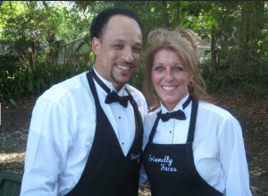 Friendly Faces   Fort Myers Bartenders