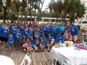 Surprise Birthday Party at South Seas Plantation 2014 017