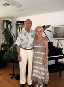 George & Shirley Witte Tennis Party 2014 011 (5)