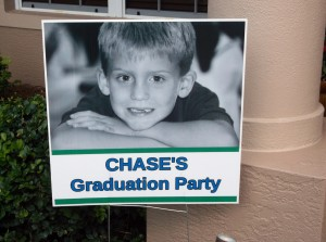 Chase Kollmann Graduation Party 2014 057