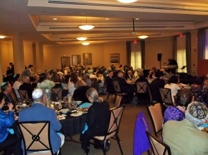 Habad of Cape Coral Gala Dinner 011