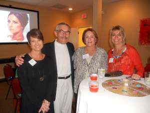 SWFL Community Foundation Pre Party for The Streisand Songbook 011