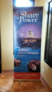 Aipec fundraiser at The Price's 010
