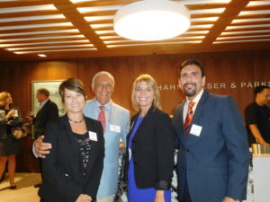 professional-advisors-reception-at-hahn-loeser-parks-llp-017