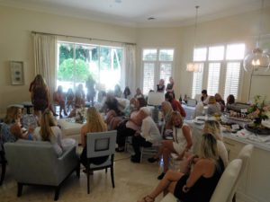 paiges-bridal-shower-at-the-harriss-014